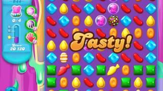 Candy Crush Soda Saga Level 944 (3 Stars)