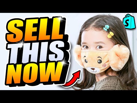 🤑 TOP 10 Q4 WINNING PRODUCTS TO DROPSHIP RIGHT NOW