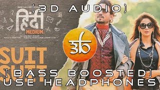 suit-suit-3d-bass-boosted-guru-randhawa-arjun-virtual-3d