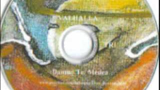 Damno Te / Medea: Valhalla