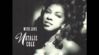Watch Natalie Cole That Sunday That Summer video