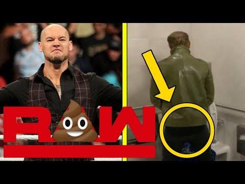 7 Reasons Why WWE Raw Is So Bad!