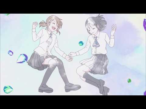 Lirik lagu Sangatsu no Phantasia (三月のパンタシア) - フェアリーテイル 歌詞 romaji kanji