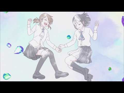 「フェアリーテイル」の参照動画