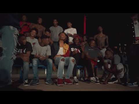 NOHEZZO - Bounce Back (Official Video) (Shot and Directed By Treyductions)