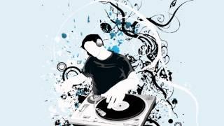 Said & Vanessa S - Ey Ey Ey (DJ Tomekk remix)