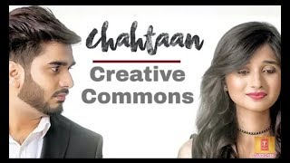 Chahtaan - Goldboy | New Latest Punjabi Songs 2018 | Creative Commons