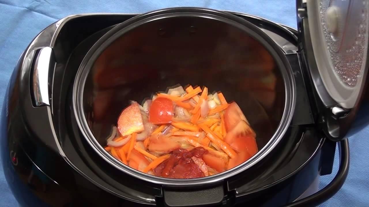 Как приготовить креветки с видео