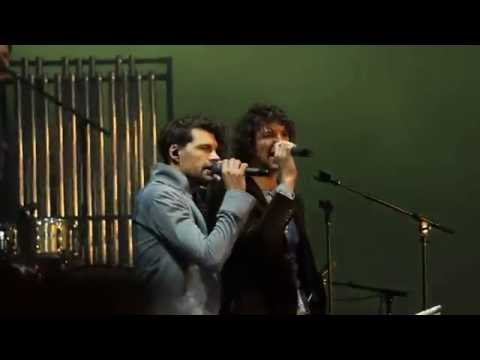 for King and Country - Priceless (LIVE at Wonderjam 2016)