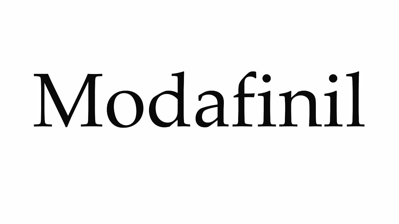 is modafinil right for you Modafinil, a prescription drug indicated to treat narcolepsy and to  you love is  facing modafinil addiction it is important to get help right now.