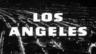 Los Angeles Plays Itself (trailer)