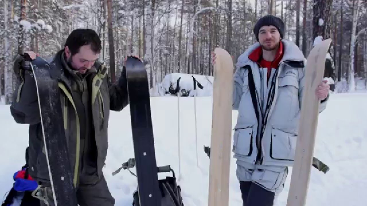 Вы любите спорт или активных отдых, тогда наше предложение для вас. Купите выгодно комплекты лыж в нашем интернет-магазине с доставкой по спб и москве. Только у нас самые вкусные цены и огромный выбор.