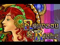 Free Nouveau Riche slot machine by IGT gameplay ★ SlotsUp