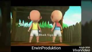 Video Upin Ipin Sambalado lucu download MP3, 3GP, MP4, WEBM, AVI, FLV Oktober 2017