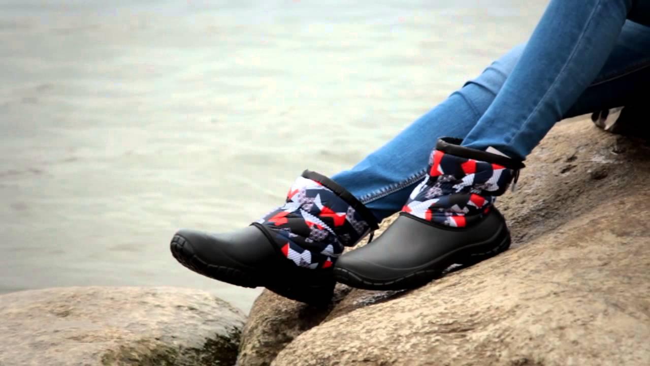 Сапоги columbia в шафе недорого. Покупай сапоги columbia на shafa. Ua. Вход · главная · женская одежда · сапоги и ботинки; сапоги columbia.