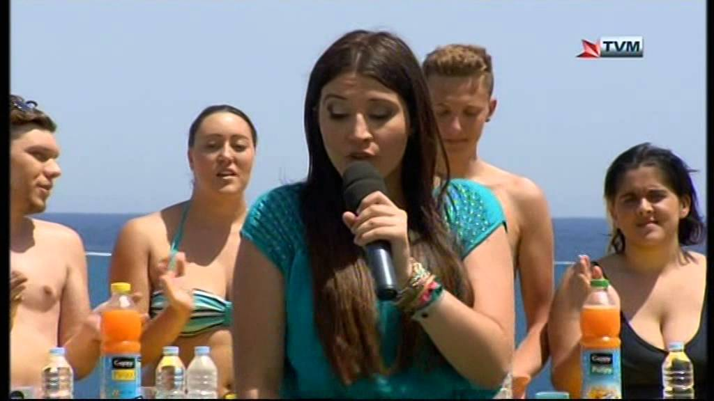 amber-roliing-in-the-deep-hadd-ghalik-sajf-eurovisionfest