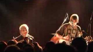 """BMX Bandits & The Pearlfishers, Tokyo - """"You Justify My Life"""