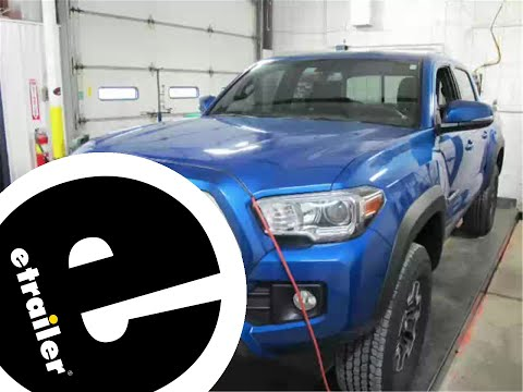 kats-cartridge-engine-block-heater-installation---2016-toyota-tacoma---etrailer.com