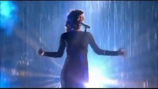 Rihanna - Diamonds (Official HQ Video) + LYRICS & DOWNLOAD +
