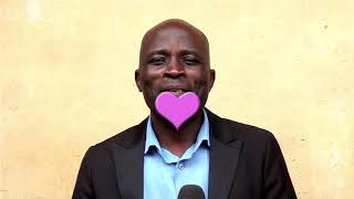 ABANOONYA B-Eddy Kamoga eyali anoonya naafuna Margaret. thumbnail