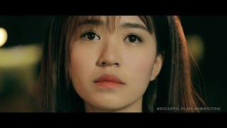 Bắc Clunky - Vậy thì ta yêu nhau đi (Official MV)