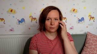 видео Замуж за иностранца, сайт знакомств, как выйти замуж за иностранца, муж с Америки, брачное агентство