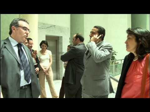 Tunisia: Exports