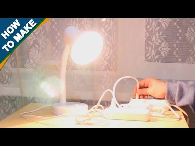 Как сделать бесплатный свет видео фото 53