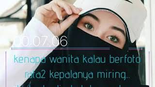 Download lagu Yaa habibal qalbi nissa sabyan MP3