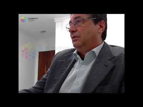 Parte 1 - Delación de Luis Meneses que implica a Emilio Lozoya en la red de sobornos de Odebrecht