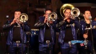 Banda Renovacion - La Barquita