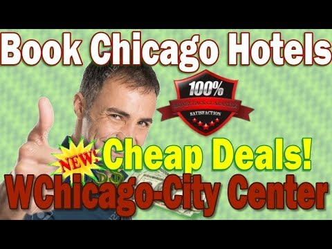 w-chicago---city-center-hotel.-review-and-booking-online-for-cheap