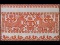 Символика русских полотенец