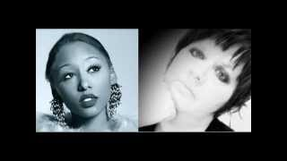 "Zephy Tolbert and Elda Lenzi-""Non siamo angeli"".wmv"