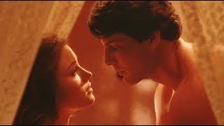 【越哥】私藏了20多年的爱情片,上映时无人问津,后来却成为影史经典!速看《时光倒流七十年》