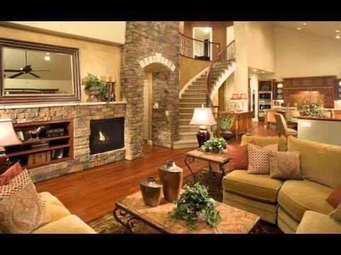 Desain interior rumah kayu jati Desain Rumah interior minimalis & Desain interior rumah kayu jati Desain Rumah interior minimalis ...