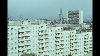 Tallinn 80s