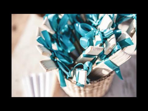 Pylos. Destination. Wedding.Photography