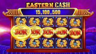 Slotomania - Amazing Free Vegas Style Slot Machines