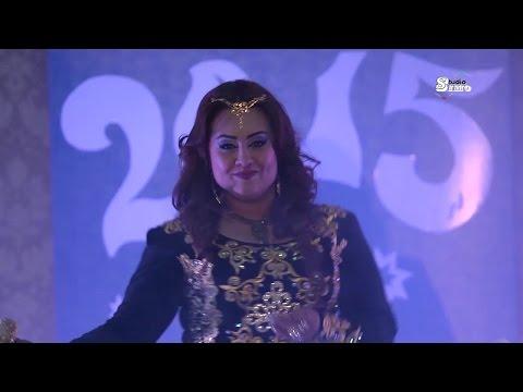 Хабиба Давлатова - Ба мисоли зиндаги   Habiba Davlatova - Ba misoli zindagi HD MUSIC VIDEO