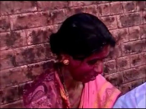 True Documentary of After Hindu Marriage what is does at  ho