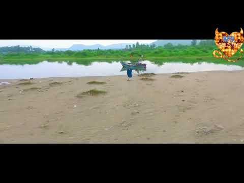 Gharma Khava Ne Khichdi Nathi Ll Gujrati Status