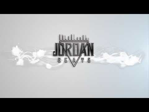 "Jordan Beats - ""Camora"" Rap Afro Trap Dancehall Beat"