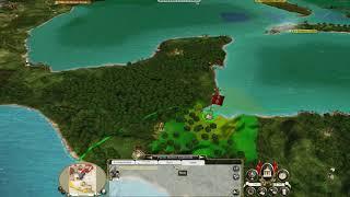 Total Warcılar - İspanya ile 3. Turda Yaptıklarımız