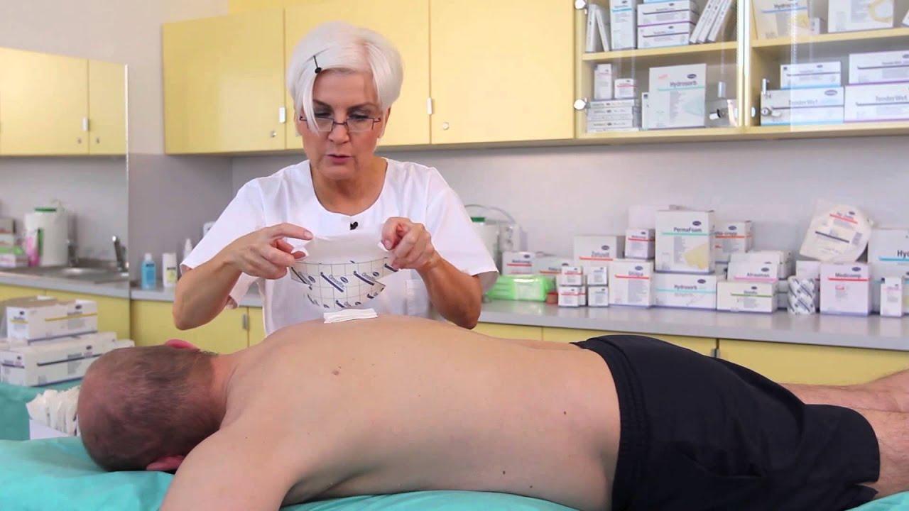 sexuální masáž v San Diegu