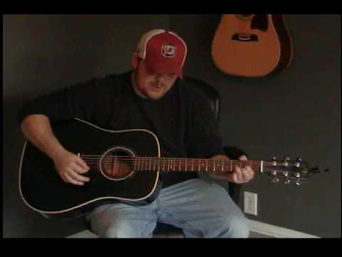 Steeldrivers Cover You put the hurt on me