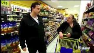 Family Stories-Annegret [Ein Block nimmt ab] (01)