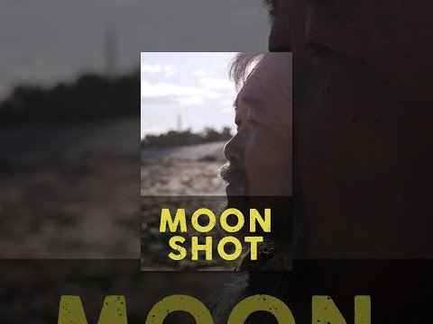 Moon Shot - Ep. 5 - Hakuto - Japan
