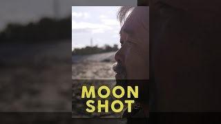 Moon Shot - Ep. 5 - Hakuto - Japan thumbnail