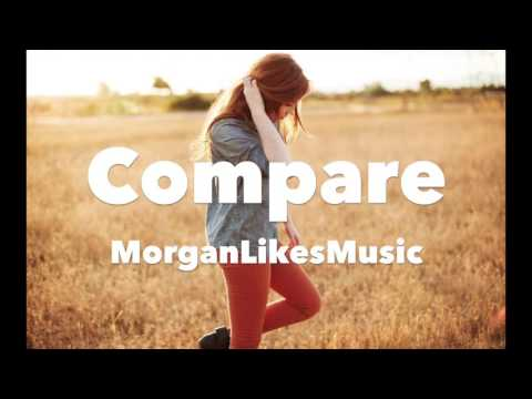"🎸 Country Instrumental // Beat ""Compare"""